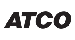 ATCO is a customer of Hitachi ID