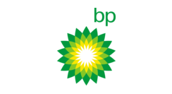 BP is a customer of Hitachi ID