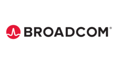 Broadcom is a customer of Hitachi ID