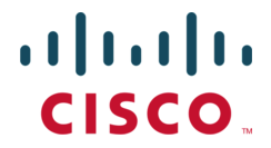 Cisco is a customer of Hitachi ID