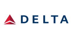 Delta is a customer of Hitachi ID