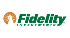 Fidelity is a customer of Hitachi ID