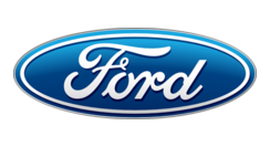 Ford is a customer of Hitachi ID