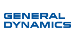General Dynamics is a customer of Hitachi ID