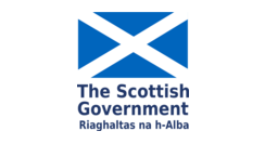 The Scottish Government is a customer of Hitachi ID