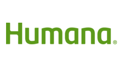Humana is a customer of Hitachi ID