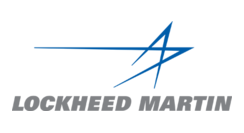 Lockheed Martin is a customer of Hitachi ID
