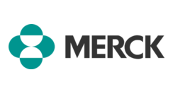 Merck is a customer of Hitachi ID