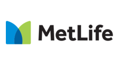Metlife is a customer of Hitachi ID