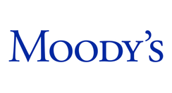 Moody's is a customer of Hitachi ID