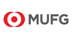MUFG is a customer of Hitachi ID