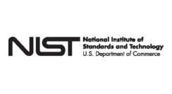 Nist is a customer of Hitachi ID