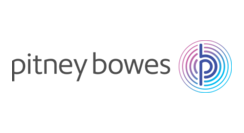 Pitney Bowes is a customer of Hitachi ID