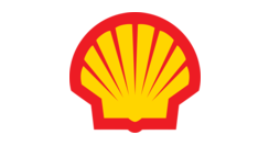 Shell is a customer of Hitachi ID
