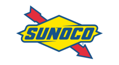 Sunoco is a customer of Hitachi ID