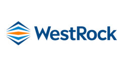 WestRock is a customer of Hitachi ID