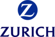 Zurich Financial Services Ltd